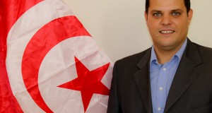 1. Amine El Béji