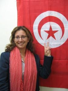2. Hella Ben Youssef Ouardani